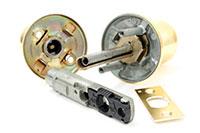 Locksmith Company (1)