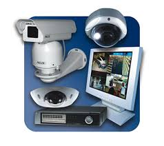 CCTV Systems Burlington