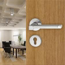 Master Key Lock System Burlington