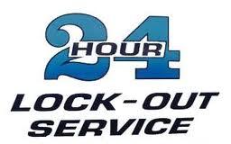24 Hour Locksmith Burlington