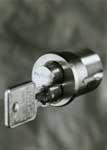 Lock Installation Services Burlington