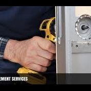 Local Locksmith Burlington