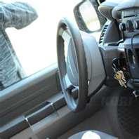 Car Key Replacement Burlington