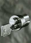 Lock Installation Services Burlington